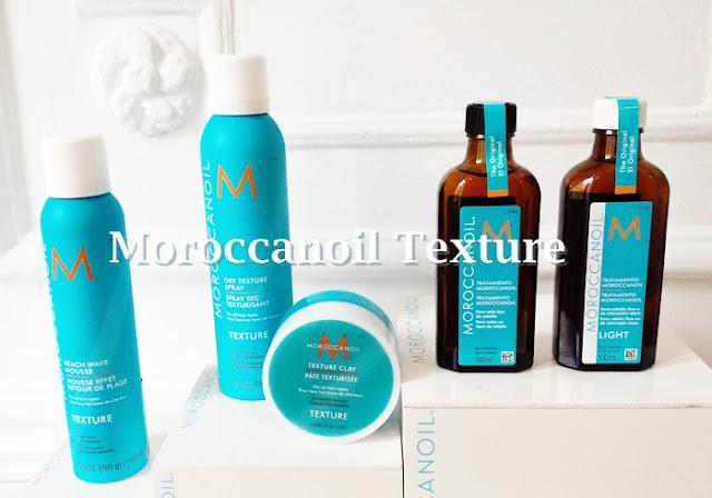 Moroccanoil-Texture-1