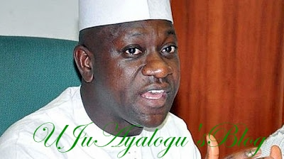 Fate of Suspended Abdulmumin Jibrin's Return to House of Reps Left in Uncertainty as 180 Days Elapses