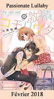 http://blog.mangaconseil.com/2017/09/a-paraitre-passionate-lullaby-en.html