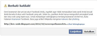 Facebook Security1