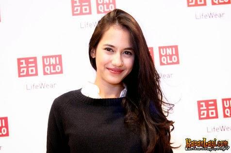 5 Model Video Klip Paling Cantik Di Indonesia