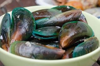 bumbu kerang rebus,cara masak kerang kupas,cara membersihkan kerang hijau,resep kerang hijau bumbu kuning,resep kerang hijau saus padang,resep kerang hijau saus tiram,