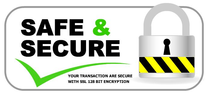 SSL Certificates knowledge center - ClickSSL