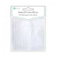 http://www.scrapkowo.pl/shop,kostka-3d-2mm-800-szt-,2265.html
