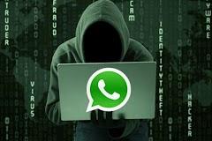 Cara Mudah Menyadap Chat Whatsapp Pasangan