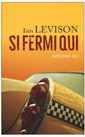 Si-fermi-qui-Iain-Levison
