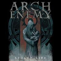 [2015] - Stolen Life [EP]