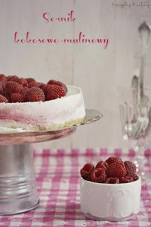 http://www.greencooking.pl/2012/09/sernik-kokosowo-malinowy-na-zimno.html