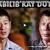 Chinese Reporter Bilib Na Bilib Sa Tapang Ni Duterte!