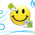 Lucky Patcher 6.2.1 Patched (Ad Free) APK