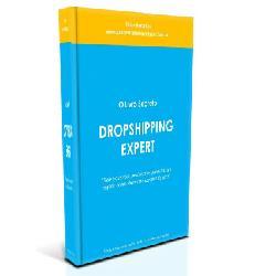 Como Ganhar Dinheiro com Dropshipping Método Fácil