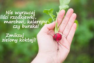 http://zielonekoktajle.blogspot.com/2017/05/nie-wyrzucaj-lisci-rzodkiewki-marchwi.html