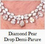 http://queensjewelvault.blogspot.com/2015/04/the-duchess-of-cornwalls-pear-drop.html