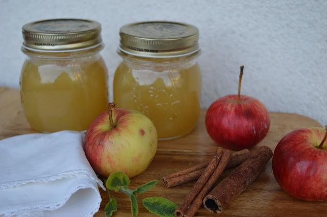 salvia-omenahillo, hillosokeri