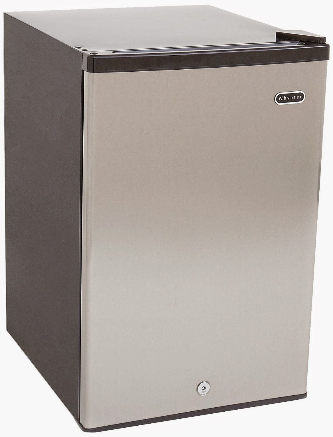 Whynter 21 Cubic Feet Small Deep Freezers For Sale