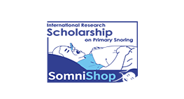 Image result for International Scholarship for Research on Primary Snoring