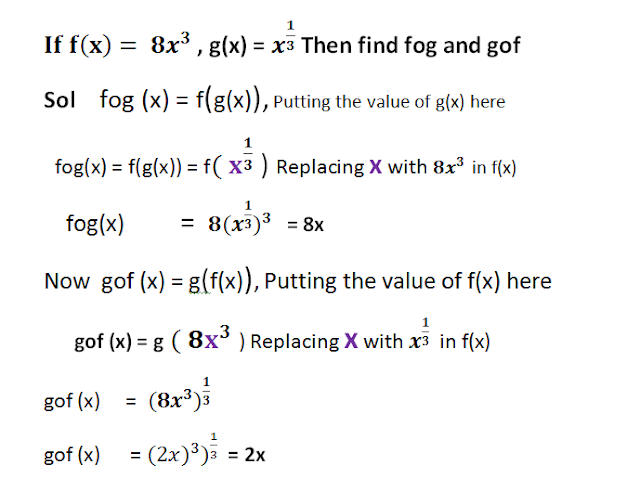 HOW TO UNDERSTAND  RELATIONS AND FUNCTIONS ,INVERSE OF A FUNCTION