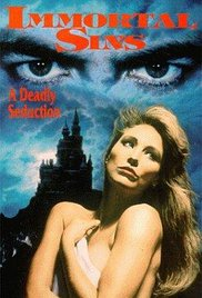Immortal Sins 1991 Watch Online