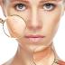 3 problèmes de peau et leurs solutions