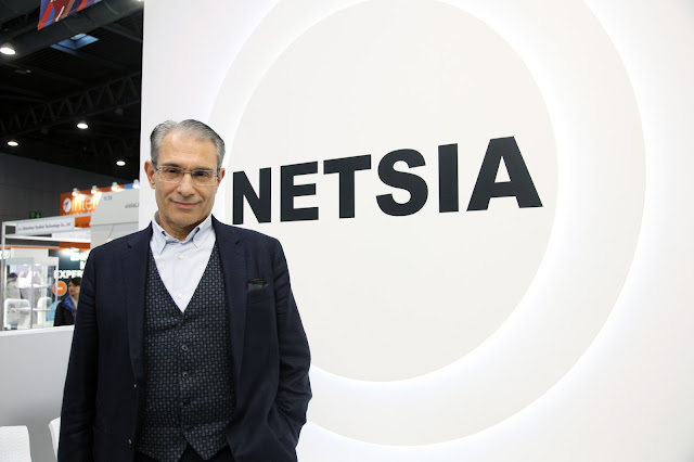 Türk Telekom: Türkiye'ye yatırıma devam