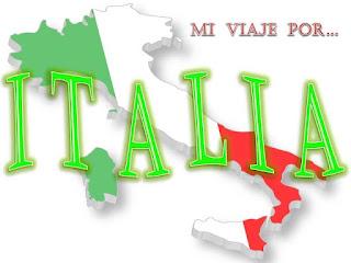 http://misqueridoscuadernos.blogspot.com.es/2015/06/mi-viaje-por-italia.html
