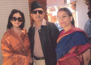 Manisha Koirala, Biography, Profile, Biodata, Family , Husband, Son, Daughter, Father, Mother, Children, Marriage Photos.