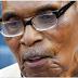 Un bărbat de 113 ani dezvăluie 5 alimente, pe care le consumă pentru longevitate