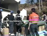 http://4.bp.blogspot.com/-tRoigddFqDg/VneDwoitJeI/AAAAAAAAFRI/BtcaMeO2dNQ/s1600/Guyferd%2B24.jpg
