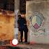[VÍDEO]Intenso tiroteio assusta moradores da comunidade do Rola no Rio