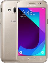 Perangkat hp Samsung Galaxy gres rilis selalu dihadirkan dengan bahasa desain dan keunggu Info 5 Hp Samsung Galaxy Terbaru Sudah / Belum Rilis 2017