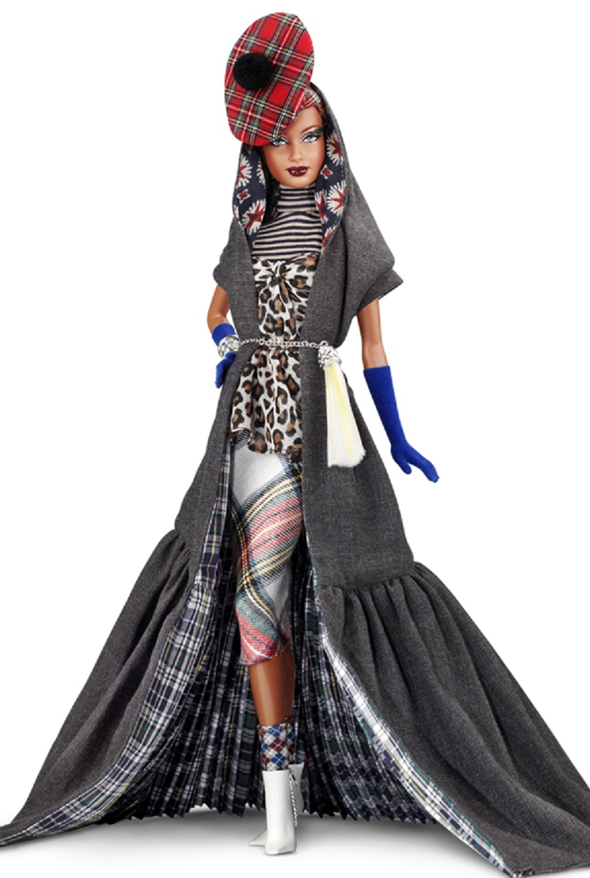 Best HD Every Wallpapers: Beautiful Barbie Doll Hd Wallpapers