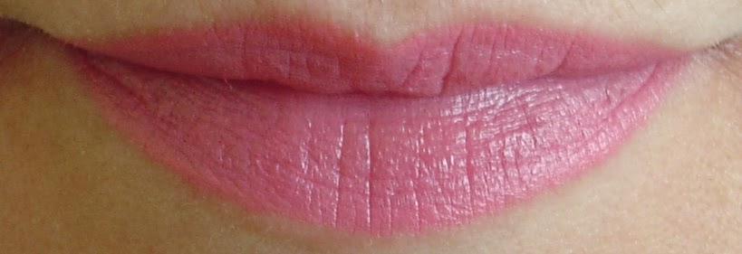 My lips with LAQA & Co.'s Doppleganger Fat Lip Pencil.jpeg