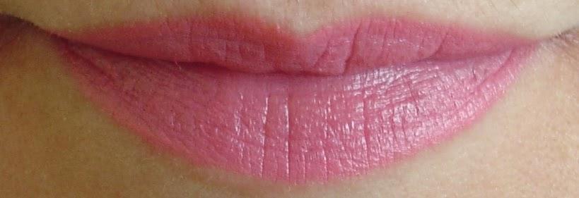 My lips with LAQA & Co.'s Doppleganger Fat Lip Pencil.jpeg