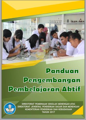 Rpp Kd 1 1 Menyimpulkan Isi Dialog Interaktif Bahasa Indonesia