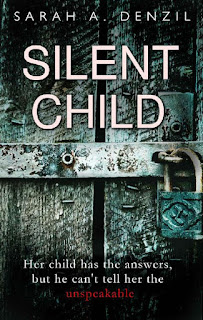 Silent Child - Sarah A. Denzil [kindle] [mobi]