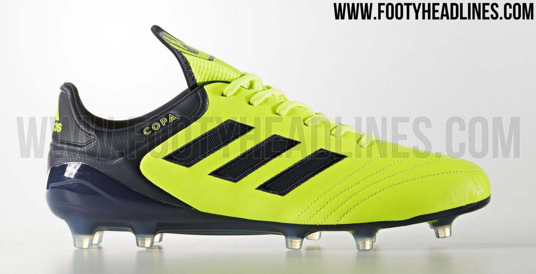 adidas - photo #12