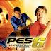 تحميل لعبة PES 6 كاملة و بربط واحد