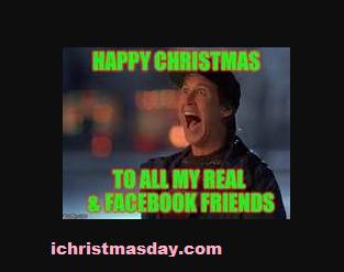 christmas memes for facebook