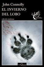 http://lecturasmaite.blogspot.com.es/2015/05/novedades-mayo-el-invierno-del-lobo-de.html
