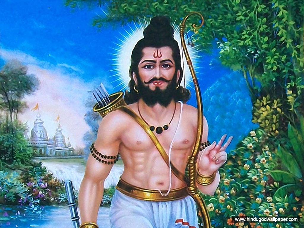 shankar ji hd wallpaper download