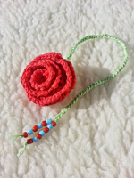 https://laventanaazul-susana.blogspot.com.es/2015/03/142-marca-paginas-crochet.html