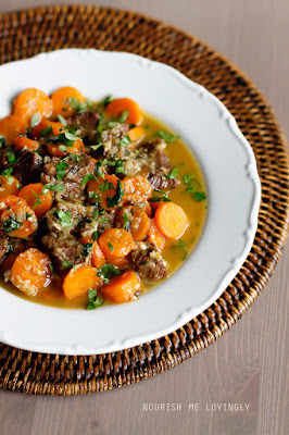 beef_and_carrot_stew_GAPS