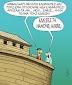 Ανέκδοτο: Αθάνατη Ελλάδα!!