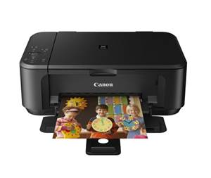 Canon Pixma MG2260 Driver Software Download