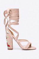 sandale-de-dama-elegante-public-desire-9