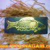 Jimat Mancing Ikan