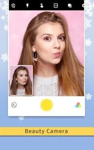 Camera360 Lite Selfie Camera Apk Mod Download For Android v2 7 5