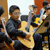 Invita el Conservatorio de Música a estudiar guitarra.JPG