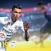 شاهد الاعلان التشويقي لـ FIFA19 مع ابرز الاضافات و التغيرات للعبة .. شئ خرافي !