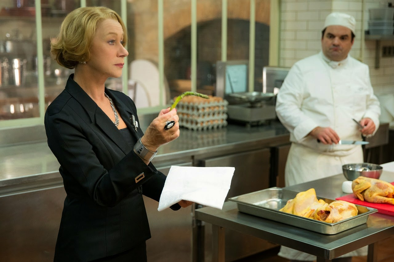 the hundred-foot journey-helen mirren-alban aumard